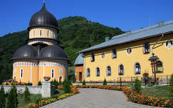 Torockói kolostor