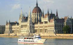 Budapest,Országház,Fotó:Szolnoki Tibor