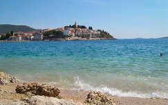 Primo¹ten, Horvátország