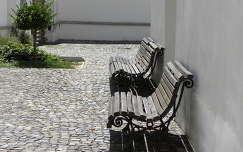 pihenőhely-Eger