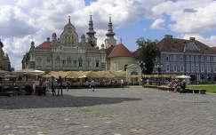 Temesvár,Erdély,Románia