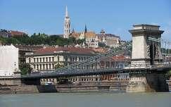 Széchényy-híd
