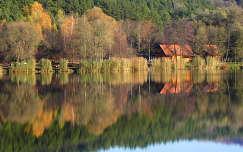 Orfűi tó