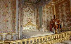 Versailles-i-kastély