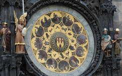 Prága-Orloj