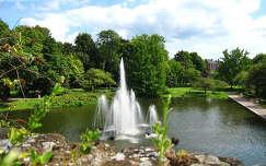 Maastricht-Holland