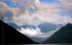 Strp-Montenegro vihar után