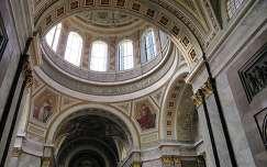 Esztergomi bazilika,Fotó:Szolnoki Tibor