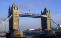 tower-híd híd anglia london