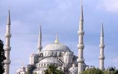 K�k mecset