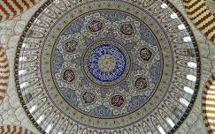 Edirne-mecset