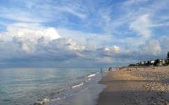 Florida, Clearwater Beach