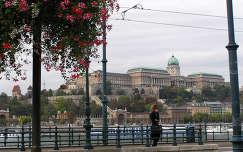 Budai vár, Budapest, Magyarország