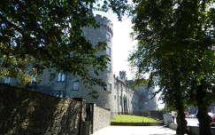 Kilkenny, Co.  Írország