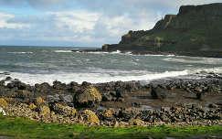Észak-Írország