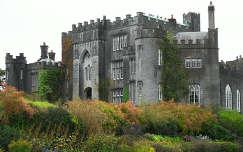 Birr kastélypark -Írország