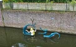 's-Hertogenbosch-Holland