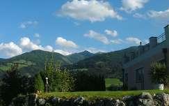 Weissenbach