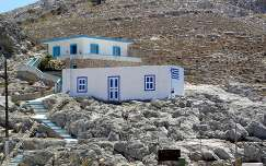 Görögorszag Kos sziget