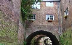 's-Hertogenbosch, Nederland, Rondreis BinnendiezeFoto Elly Hartog