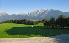 Weerberg,Tirol