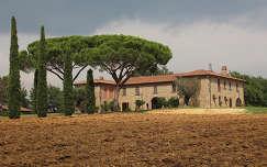 Olaszország - Toscana