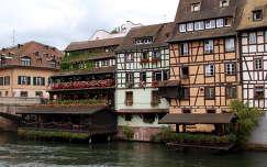Strasbourg,Franciaország