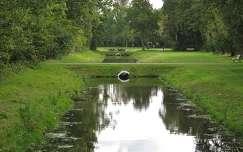 Haarlem Holland, Noorder Sport Park