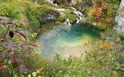 Plitvice 2012.09.26.