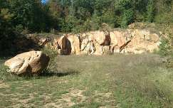 Királyréti sziklák