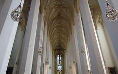 Frauenkirche,München