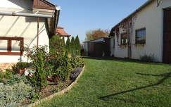 Nagymama kertje - Egyházasgerge
