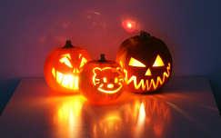 tök halloween