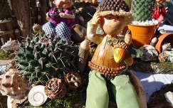 Kézművesvásár,Szigliget