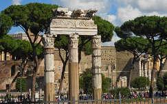 Roma, Olaszorszag
