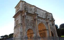 Roma, romok, Olaszorszag
