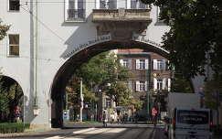 Szeged. Fotó:  Csonki