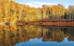 Tivoli-tó
