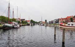 Greifswald, Németország