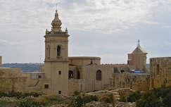 Gozo-Victoria