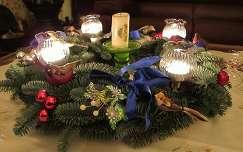 HAARLEM-HOLLAND, 1e zondag Advent