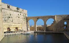 M�lta-Valletta