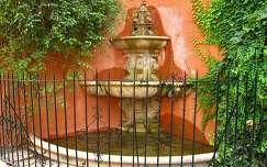 Sevilla-Spain, Juderia