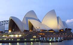 Sydney, Ausztrália