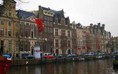 Amsterdam-Holland