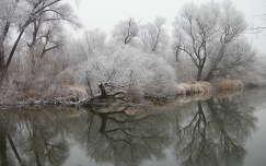 Sajó-folyó