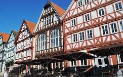 Németország, Limburg