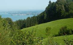 Bodensee és Lindau l