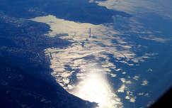 Adriai- tenger északi része, Olaszország