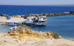 Kos, Görögország